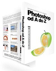 DVD: Photoshop od A do Z
