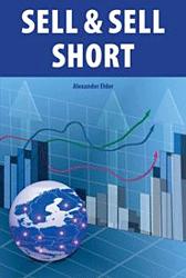BAZAR: Sell & Sell Short (2. jakost)