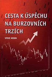 BAZAR: Cesta k úspěchu na burzovních trzích (2. jakost)