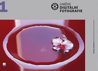 BAZAR: Umění digitální fotografie (2. jakost)