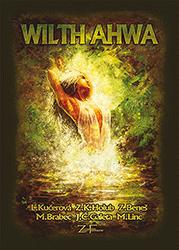 Wilth Ahwa