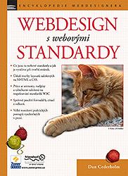 Webdesign s webovými standardy