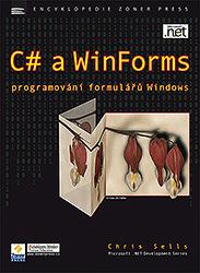C# a WinForms - programování formulářů Windows