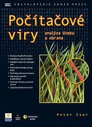Počítačové viry - analýza útoku a obrana