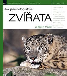 BAZAR: Jak jsem fotografoval zvířata (2. jakost)