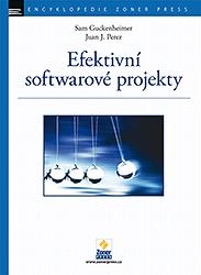 Efektivní softwarové projekty