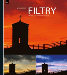 BAZAR: FILTRY – průvodce digitálního fotografa (2.jakost)