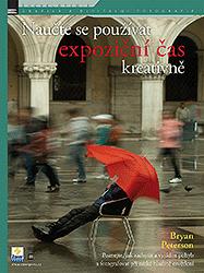 BAZAR: Naučte se používat expoziční čas kreativně (2. jakost)