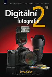 BAZAR: Digitální fotografie 2 (2. jakost)