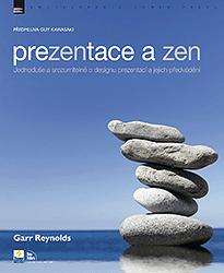 Prezentace a zen