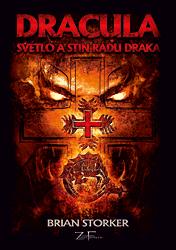 DRACULA - Světlo a stín Řádu draka