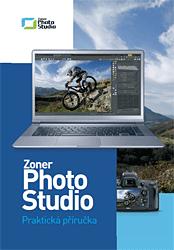 Zoner Photo Studio – Praktická příručka