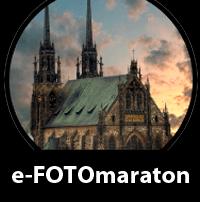 Registrace na e-FotoMaraton 2021