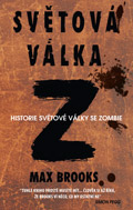 http://www.zonerpress.cz/inshop/stranky/obalky/ZR1011_Svetova_valka_z.jpg