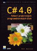 ZR1015_Csharp4.jpg