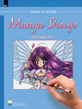 ZR741_Manga.jpg