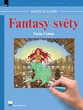 fantasy_svety.jpg