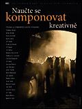 obálka knihy Naučte se komponovat kreativně